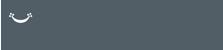 logo-domy