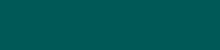 logo-lesy